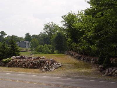 Delton MI Residential Lots & Land For Sale: $54,900