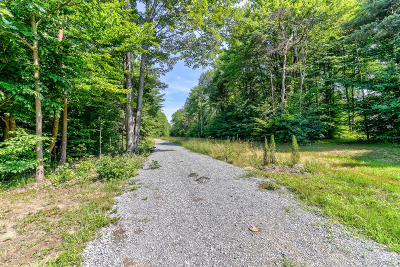 Grand Haven, Spring Lake, Ferrysburg Residential Lots & Land For Sale: Long Leaf