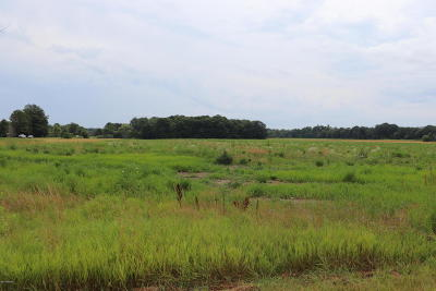 Cedar Springs Residential Lots & Land For Sale: 11504 NE Stout # 4
