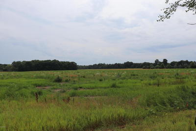 Cedar Springs Residential Lots & Land For Sale: 11504 NE Stout Ave. # 6