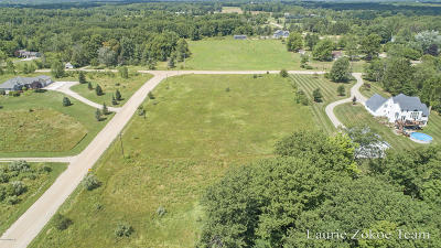 Grand Rapids Residential Lots & Land For Sale: 26th Avenue NW