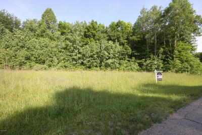 Lawton Residential Lots & Land For Sale: 75342 Ridgeway Drive #Lot 41