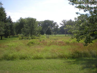 Berrien County Residential Lots & Land For Sale: 2787 Peachtree Lane #4