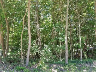 Saugatuck, Douglas Residential Lots & Land For Sale: 3066 Peach