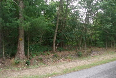 Muskegon Residential Lots & Land For Sale: Vl Agard Road
