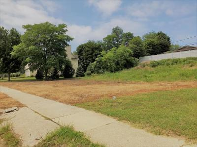 St. Joseph Residential Lots & Land For Sale: 390 Upton Drive