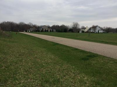Residential Lots & Land Sold: Lot 86 Chicago