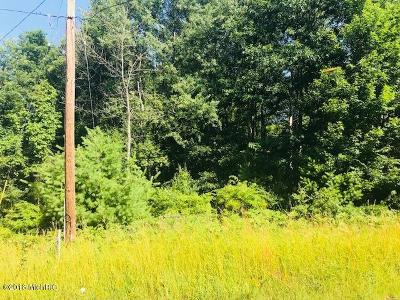 Manistee County Residential Lots & Land For Sale: Birchwood Drive