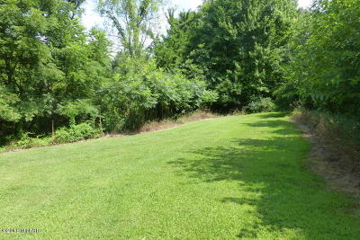 Cass County Residential Lots & Land For Sale: 2534 Terminal Road