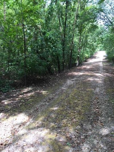 Benton Harbor Residential Lots & Land For Sale: 1.1a Pitcher Drive