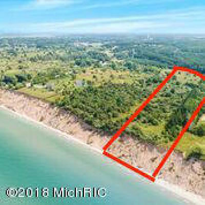 Residential Lots & Land For Sale: Merkey Road