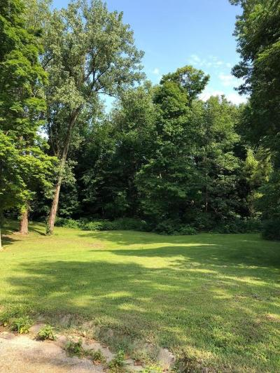St. Joseph Residential Lots & Land For Sale: 1797 Stockbridge Drive