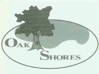 Muskegon County, Oceana County, Ottawa County Residential Lots & Land For Sale: 7234 Oak Shore Drive