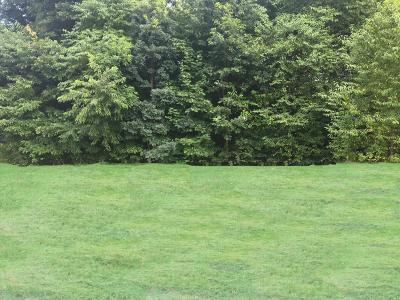 Holland, West Olive Residential Lots & Land For Sale: 2744 Jacklyn Court
