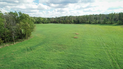 Kent County Residential Lots & Land For Sale: 4668 76th Street SW