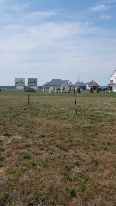 Muskegon Residential Lots & Land For Sale: 324 Terrace Point Circle #Site 60