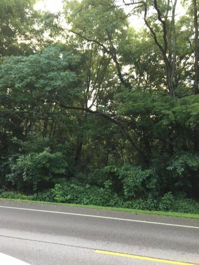 Allegan County Residential Lots & Land For Sale: 800 N Main
