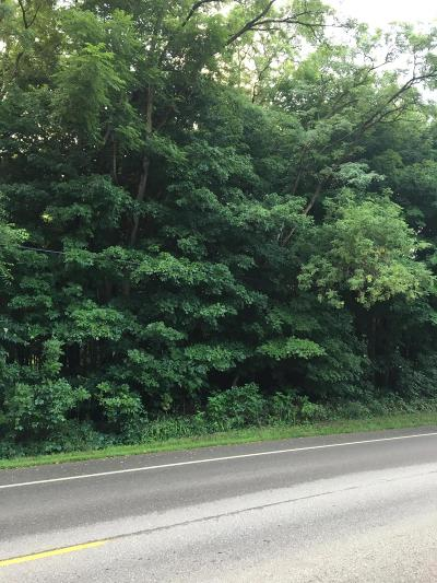 Allegan County Residential Lots & Land For Sale: N Main Street