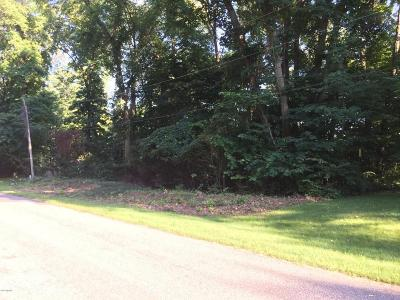 Residential Lots & Land For Sale: Lot 7 Scenic View Drive
