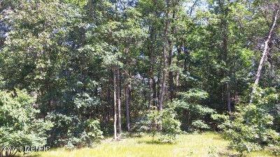 Residential Lots & Land For Sale: Lot 145 Danc