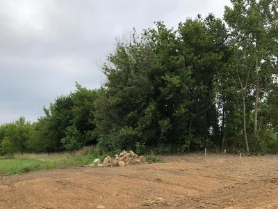 Ottawa County Residential Lots & Land For Sale: 3155 Journey Drive