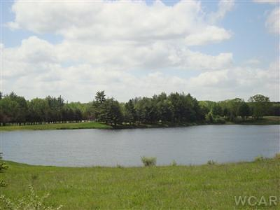 Allegan County, Barry County, Clinton County, Eaton County, Gratiot County, Ingham County, Ionia County, Isabella County, Kent County, Mecosta County, Montcalm County, Muskegon County, Newaygo County, Oceana County, Ottawa County Residential Lots & Land For Sale: 11512 Tullymore Drive