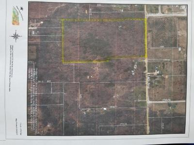 Residential Lots & Land For Sale: 2898 114th Avenue