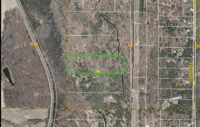 Residential Lots & Land For Sale: 128th Avenue