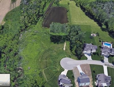 Zeeland Residential Lots & Land For Sale: 681 78th Avenue