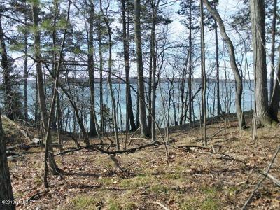 Benzie County Residential Lots & Land For Sale: Lot 28 Glen Malier