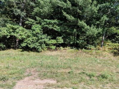 Muskegon Residential Lots & Land For Sale: 128 Woodview Drive
