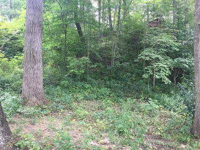Gobles Residential Lots & Land For Sale: Lot #5 Crossway