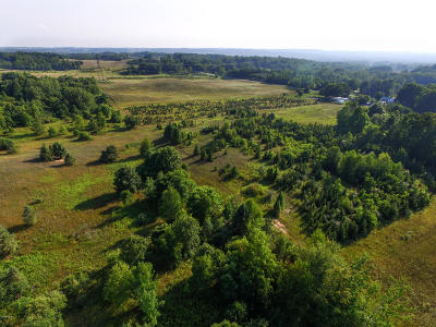 Residential Lots & Land For Sale: N 144th Avenue
