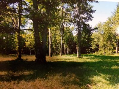 Residential Lots & Land For Sale: 00000 Cr 665