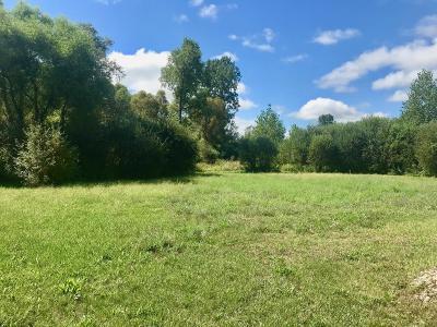 Calhoun County Residential Lots & Land For Sale: Allison Lane