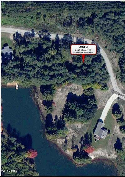 Stanwood Residential Lots & Land For Sale: 6480 Kilkenny Drive