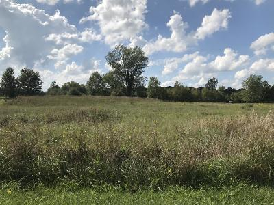 Hillsdale County Residential Lots & Land For Sale: 14690 Laura Lane