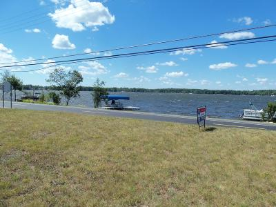 Wexford County Residential Lots & Land For Sale: 1711 Sunnyside Drive