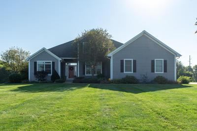 Niles Single Family Home For Sale: 123 Hummingbird Lane