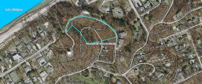 New Buffalo Residential Lots & Land For Sale: Valley Road