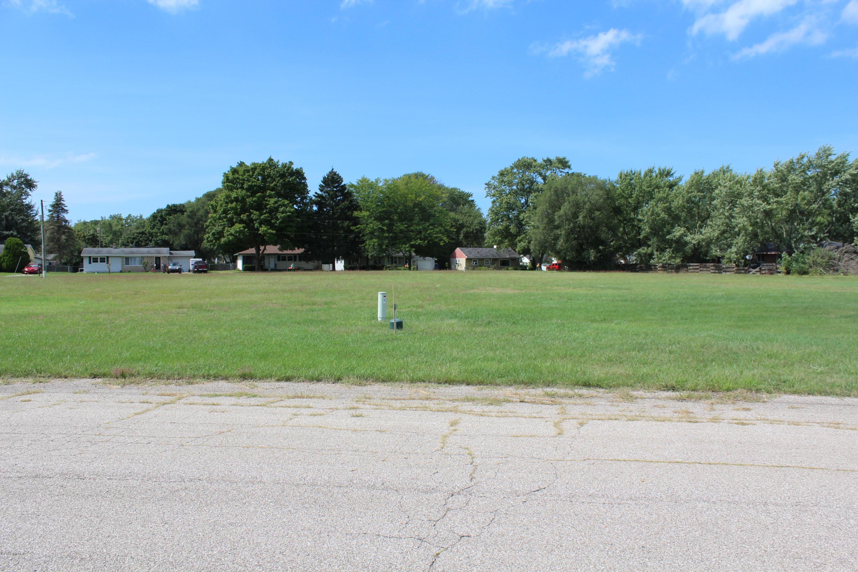00 Manorwood Circle Lot 9 Road 0ad422bf45