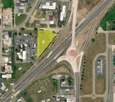 Kalamazoo County Residential Lots & Land For Sale: 3700 E Cork Street Court