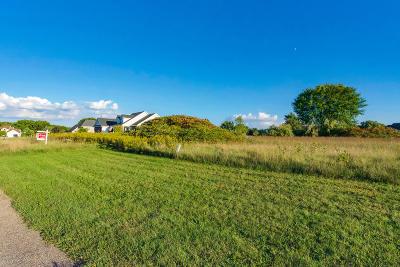 Kalamazoo County Residential Lots & Land For Sale: 5932 Nancy Ann Drive