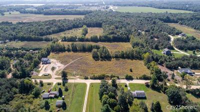 Allendale Residential Lots & Land For Sale: 9546 Buchanan Street