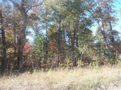 Lake County Residential Lots & Land For Sale: E Oakwood Trail Trail