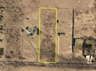 Residential Lots & Land For Sale: Cr388 Parcel #2