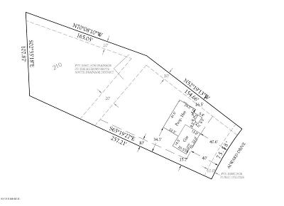 Residential Lots & Land For Sale: 6841 Alward Dr Drive