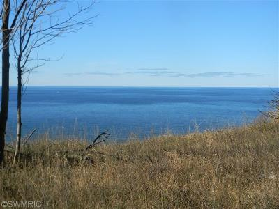 Residential Lots & Land For Sale: 2500 S Lakeshore Drive