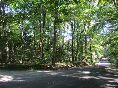 South Haven Residential Lots & Land For Sale: Sassafras Drive #28
