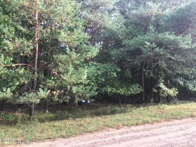 Stanwood Residential Lots & Land For Sale: 10140 Sherwood Circle
